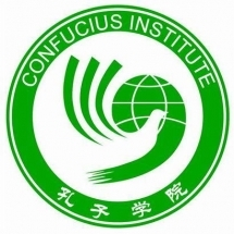 Confucius-Institute-215x215